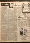 Galway Advertiser 1984/1984_03_15/GA_15031984_E1_002.pdf