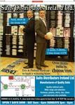 Galway Advertiser 2009/GA_2009_07_09/GA_0907_E1_019.pdf