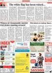 Galway Advertiser 2009/GA_2009_07_23/GA_2307_E1_002.pdf