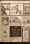 Galway Advertiser 1984/1984_03_15/GA_15031984_E1_017.pdf
