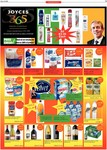 Galway Advertiser 2009/GA_2009_07_23/GA_2307_E1_005.pdf