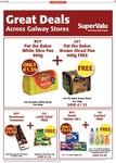 Galway Advertiser 2009/GA_2009_07_23/GA_2307_E1_003.pdf