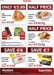 Galway Advertiser 2009/GA_2009_07_23/GA_2307_E1_007.pdf
