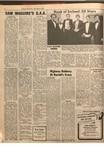 Galway Advertiser 1984/1984_03_15/GA_15031984_E1_012.pdf