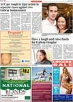 Galway Advertiser 2009/GA_2009_07_23/GA_2307_E1_020.pdf
