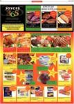 Galway Advertiser 2009/GA_2009_07_23/GA_2307_E1_004.pdf