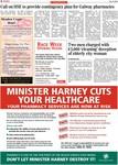 Galway Advertiser 2009/GA_2009_07_23/GA_2307_E1_010.pdf