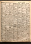 Galway Advertiser 1984/1984_03_15/GA_15031984_E1_025.pdf