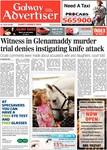 Galway Advertiser 2009/GA_2009_07_23/GA_2307_E1_001.pdf