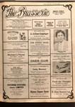 Galway Advertiser 1984/1984_03_15/GA_15031984_E1_007.pdf