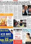 Galway Advertiser 2009/GA_2009_07_23/GA_2307_E1_012.pdf