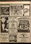 Galway Advertiser 1984/1984_02_16/GA_16021984_E1_012.pdf