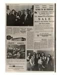 Galway Advertiser 1972/1972_11_23/GA_23111972_E1_012.pdf
