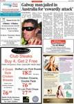 Galway Advertiser 2009/GA_2009_07_23/GA_2307_E1_008.pdf