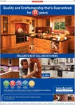Galway Advertiser 2009/GA_2009_07_23/GA_2307_E1_009.pdf