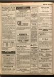 Galway Advertiser 1984/1984_02_16/GA_16021984_E1_016.pdf