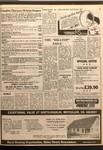 Galway Advertiser 1984/1984_02_16/GA_16021984_E1_015.pdf