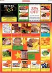 Galway Advertiser 2009/GA_2009_07_16/GA_1607_E1_014.pdf