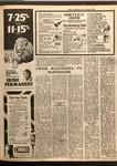 Galway Advertiser 1984/1984_02_16/GA_16021984_E1_005.pdf