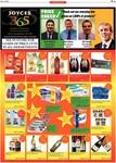 Galway Advertiser 2009/GA_2009_07_16/GA_1607_E1_015.pdf