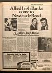 Galway Advertiser 1984/1984_02_16/GA_16021984_E1_009.pdf
