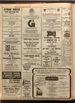 Galway Advertiser 1984/1984_02_16/GA_16021984_E1_014.pdf
