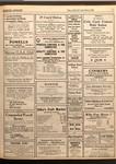Galway Advertiser 1984/1984_02_16/GA_16021984_E1_017.pdf