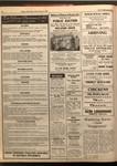 Galway Advertiser 1984/1984_02_16/GA_16021984_E1_018.pdf