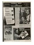 Galway Advertiser 1972/1972_11_23/GA_23111972_E1_011.pdf