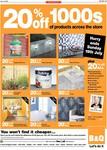 Galway Advertiser 2009/GA_2009_07_16/GA_1607_E1_005.pdf
