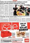 Galway Advertiser 2009/GA_2009_07_16/GA_1607_E1_010.pdf