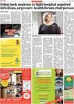 Galway Advertiser 2009/GA_2009_07_16/GA_1607_E1_018.pdf