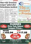 Galway Advertiser 2009/GA_2009_07_16/GA_1607_E1_019.pdf