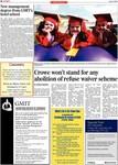 Galway Advertiser 2009/GA_2009_07_16/GA_1607_E1_020.pdf