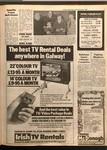 Galway Advertiser 1984/1984_02_16/GA_16021984_E1_007.pdf
