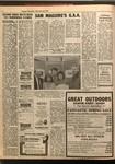 Galway Advertiser 1984/1984_02_16/GA_16021984_E1_008.pdf