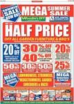 Galway Advertiser 2009/GA_2009_07_30/GA_3007_E1_013.pdf
