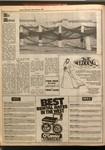 Galway Advertiser 1984/1984_02_16/GA_16021984_E1_006.pdf