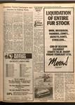 Galway Advertiser 1984/1984_02_16/GA_16021984_E1_011.pdf