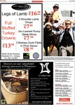 Galway Advertiser 2009/GA_2009_07_30/GA_3007_E1_012.pdf