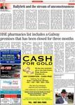 Galway Advertiser 2009/GA_2009_07_30/GA_3007_E1_002.pdf