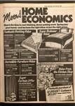 Galway Advertiser 1984/1984_02_16/GA_16021984_E1_003.pdf