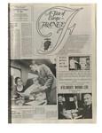 Galway Advertiser 1972/1972_11_23/GA_23111972_E1_009.pdf