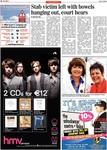 Galway Advertiser 2009/GA_2009_07_30/GA_3007_E1_014.pdf