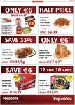 Galway Advertiser 2009/GA_2009_07_30/GA_3007_E1_005.pdf
