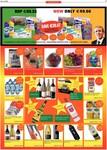 Galway Advertiser 2009/GA_2009_07_30/GA_3007_E1_007.pdf