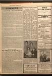 Galway Advertiser 1984/1984_03_08/GA_08031984_E1_006.pdf