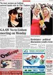 Galway Advertiser 2009/GA_2009_07_30/GA_3007_E1_020.pdf