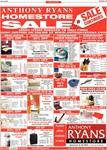 Galway Advertiser 2009/GA_2009_07_30/GA_3007_E1_003.pdf