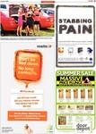 Galway Advertiser 2009/GA_2009_08_06/GA_0608_E1_019.pdf